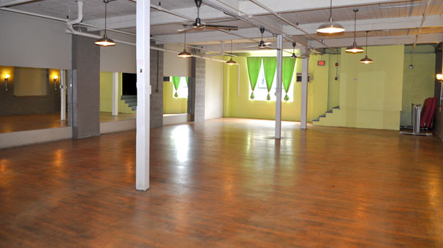 News and updates for pawtucket dance dancin spirit for A new angle salon